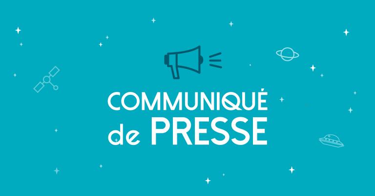 [Presse] Objectif 2020 atteint en 2018:Constellation vise les100 M€en 2022