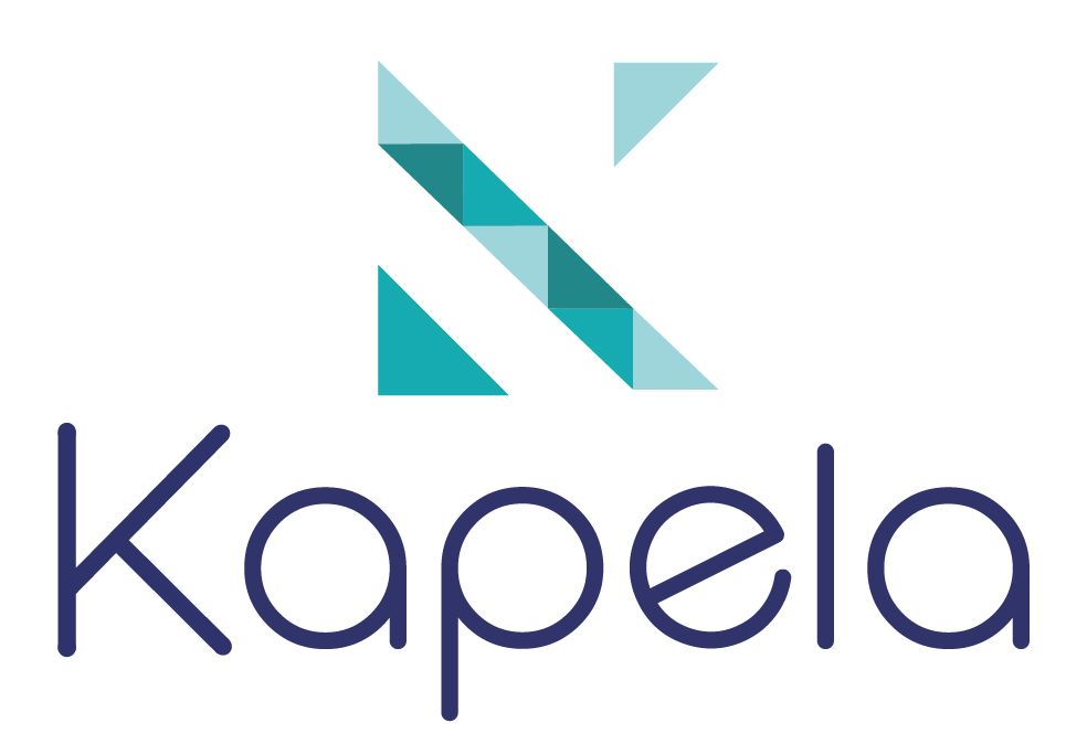 logo kapela